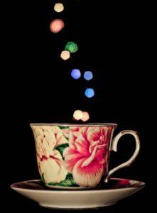 Taza Café Personalizada